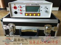 防雷元件测试仪_防雷元件测试仪mov_防雷检测仪器设备