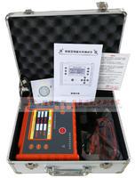 智能型防雷元件测试仪_晟皋防雷检测设备