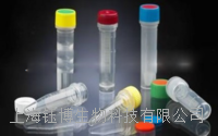 Anti-Phospho-BRCA1 (Ser1524)抗体