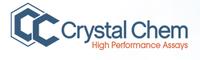 CrystalChem