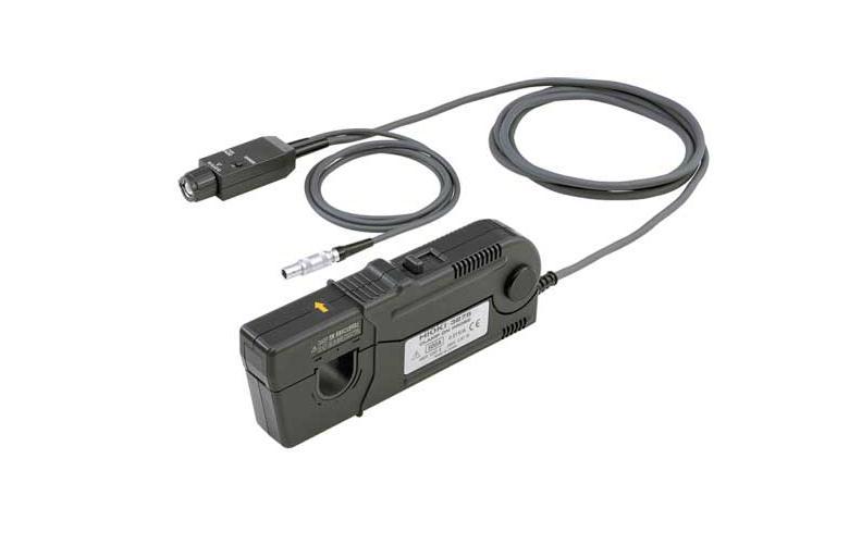 3275 交直流电流探头(DC~2MHz/500A)