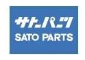 日本satoparts