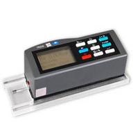 时代 TIME3201手持式粗糙度仪