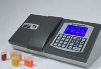 英国Tintometer企业? PFXi-195 系列全自动色度仪