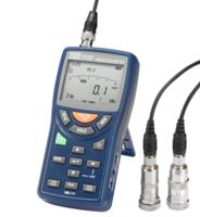 泰仕 TES-3100 便携式振动计
