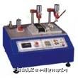酒精耐磨试验机︱橡皮耐磨试验机︱铅笔耐磨试验机/耐磨试验机 酒精耐磨试验机︱橡皮耐磨试验机︱铅笔耐磨试验机