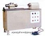 电线扭转试验机 jx-9307