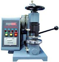 电子式破裂强度试验机/数显破裂机/液晶破裂强度试验机 jx-9103a