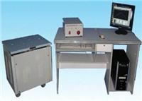 东莞电磁振动试验机 jx-60hz-150y