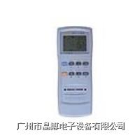 同惠手持式LCR电桥TH2821B
