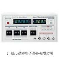 电感测试仪|常州同惠电感测试仪TH2773A