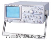 示波器|模拟示波器|扬中CALTEK示波器CA9040