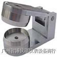 咬力测试器 香港铭智咬力测试器MZ-06