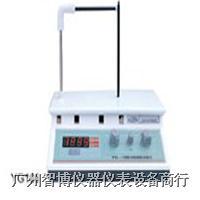 上海沪光YG106线圈匝数测试仪
