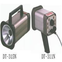 纺织机用DT-311J闪频仪