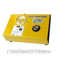 扭力测试仪|ADT-C200亚通力电批扭力测试仪