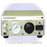 点胶机|IEI自动点胶机AD2000C