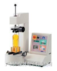 IMADA扭力测试仪|MTG-2N自动瓶盖扭力测试仪